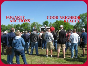 fOGARTY aUCTION3