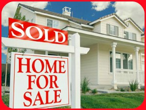 sold home 3